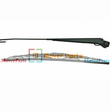 Windshield Wiper Arm fits Komatsu PC60-7 Excavator Wiper Blade