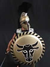 ACI GREEK HOPLITE 2.0 ONE SIXTH SCALE POWER SET MINT WITH SOLDIER