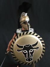 ACI GREEK HOPLITE 2.0 ONE SIXTH SCALE POWER SET