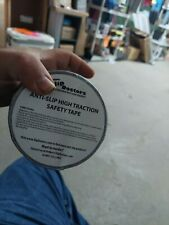 New listing Anti slip traction tape