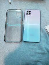 Huawei P40 lite - 128GB (Dual SIM)