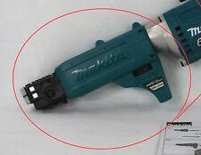 MAKITA 199146-8 Magazinschrauber Schraubvorsatz 25-55mm DFS452 FS 2300 4300 6300