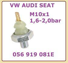 Öldruckschalter WEIß, Audi A8 (4D2, 4D8) 3.7, Seat ALHAMBRA (7V8, 7V9) 2.0i