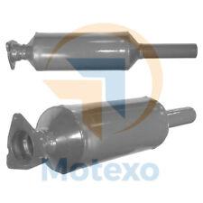 DPF FIAT GRANDE PUNTO 1.3JTD (199A3) 10/05-4/10 (euro 4)
