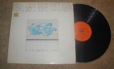Blood Sweat & Tears 4 German Issue LP 1971 Go Down Gamblin
