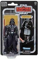 Star Wars The Black Series 40th Anniversary Darth Vader