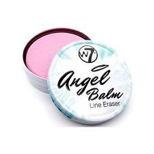 W7 Cosmetics - Angel Balm Line Wrinkles Eraser with Sponge Applicator 18ml