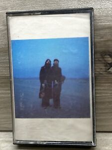 Seals and Crofts Cassette Greatest Hits