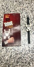 Transformers G1 Wrist Watch figure Vintage Lot