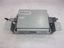 2008 2009 Mercury Sable Radio Audio Amp Amplifier ID 7L2T-18C808-AA OEM