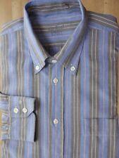VAN LAACK Businesshemd Hemd Herrenhemd Oberhemd  Gr. 41 / L   TOP!!!  (MH2863)
