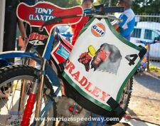More details for speedway race jacket