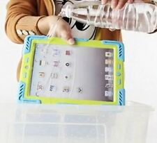 I Pad 2 3 & 4 cover waterproof  for apple