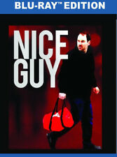 Nice Guy [New Blu-ray] Manufactured On Demand