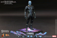 The Amazing Spider-Man 2 Electro Sixth Scale Figure By Hot Toys