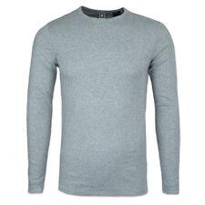 Ropa de hombre grises G-Star 100% algodón