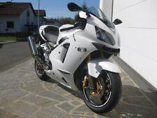 Kawasaki ZX12R Ninja Motorrad Rennmaschine Checkheft * KEIN Z1000 ZX9R ZX10R ZZR