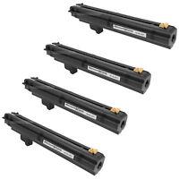 4PK Laser Drum 108R00713 108R713 Unit for Xerox Phaser 7760 7760DN 7760DX 7760GX