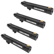 4 108R00713 108R713 Laser Drum Unit Cartridge for Xerox Phaser 7760 7760dn