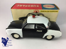 Jouets et jeux anciens véhicules CIJ pour voitures