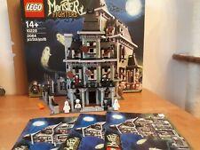 Lego 4073 # 60x Platte rund 1x1 Schwarz 10040 10228