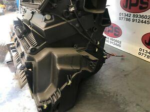 Heater blower motor / matrix / flap motor, etc.2005 Iveco Stralis.......£150+VAT