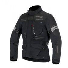 Blousons noirs coude pour motocyclette taille XL