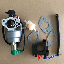 Carburetor Carb For Honda EB5000X EM5000S EM5000SX EM5000X Gas Generator US
