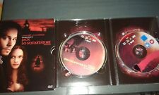 Jack Lo Squartatore con Johnny Depp edizione 2 dvd