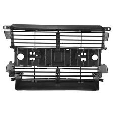 2013 To 2016 Ford Escape Radiater Shutter W/o actuator  CJ5Z-8475-A