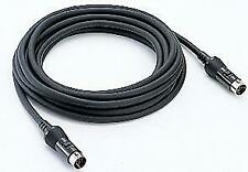 1873662-cavi Roland a 13-pin lunghezza 5m - Gkc-5