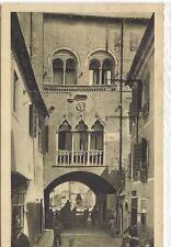 P362 Padova  Via Marsilio da Padova