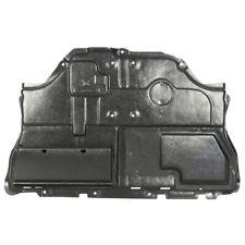 Motorschutz Unterfahrschutz Unterbodenschutz vorne Fiat Ducato Citroen Jumper