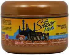 Avanti Silicon Mix Moroccan Argan Oil Hair Treatment 8 oz