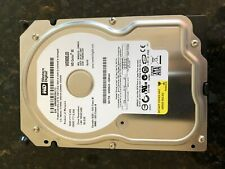 WD 80GB WD800JD Western Digital 80 GigaByte Hard Drive SATA