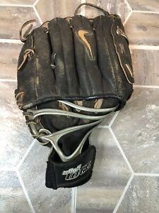 "Nike Koas Web 1105/11.00"" Glove"