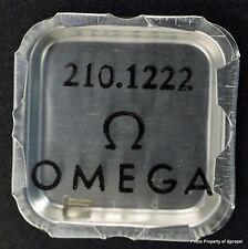 OMEGA Cannon Pinion #1222 for Omega Cal. 210!