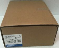 OMRON PANEL NB3Q-TW00B FREE EXPEDITED SHIPPING NB3Q-TW00 NEW