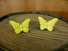 Butterfly Cabinet Knobs & Pulls | eBay