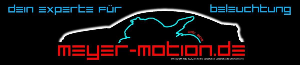 Meyer-Motion
