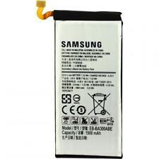 EB-BA300ABE Batterie pour Samsung Galaxy A3 1900 mAh Bulk
