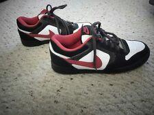 a53d91e9df97 Nike Skeet Men s Skateboard Shoes Size 12 EXCELLENT CONDITION!