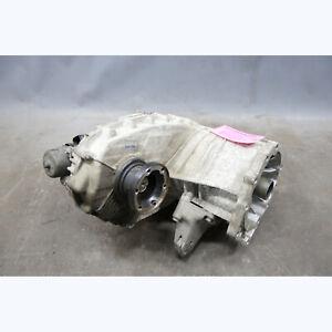 2003-2006 Porsche 955 Cayenne S 4.5L Non-Turbo M48.00 Transfer Case Gear Box OEM
