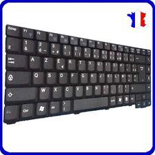 Clavier Français Original Azerty Fujitsu Siemens   531068420007   Noir Neuf