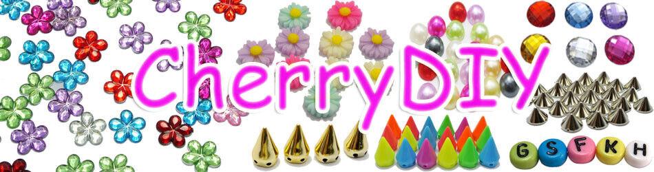 cherrydiy