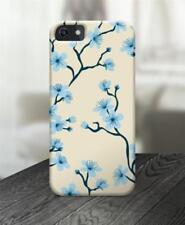 Fundas y carcasas Para LG G4 color principal azul estampado para teléfonos móviles y PDAs