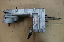 Motowell Wellendichtringe für GY6 50cc 139QMB Motor. Motor-Simmering-Satz