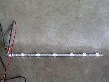 LED Backlight Strip UN50H5203 LM41-00001Q UN50EH5000 UN50H6201 UN50J6200