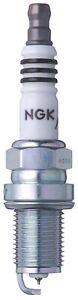 NGK Iridium IX Spark Plug BKR5EIX fits Citroen Xantia 2.0 i