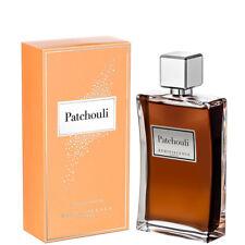 Reminiscence Patchouli  50 ml Eau de Toilette Spray neu / Ovp
